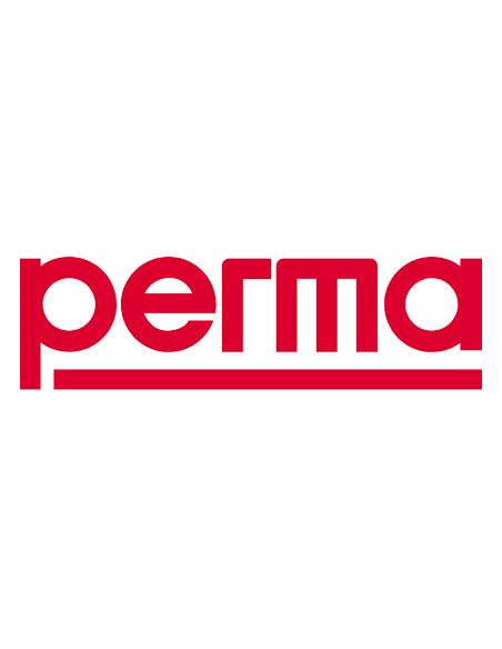 Manufacturer - perma-tec